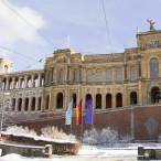 Bild Landtag